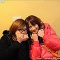 2011 武陵櫻花祭 055.JPG