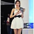 2010_台北電腦展-南港 519.JPG
