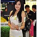 2010_台北電腦展-南港 600.JPG
