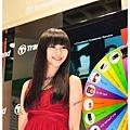 2010_台北電腦展-南港 202.JPG