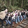 太平山之旅 323.JPG