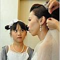 儷娟婚宴 202.JPG