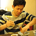 忠日本料理 038.JPG