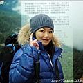 2011 武陵櫻花祭 020.JPG