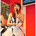 2010_台北電腦展-南港 340.JPG