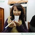 大湖草莓之旅 354.JPG