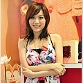 2010 台北攝影器材大展 018.JPG