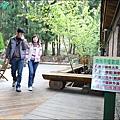 武陵露營去 318.JPG