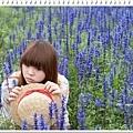 20110430_瑄瑄-103.jpg