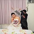 結婚stone_ 069.JPG