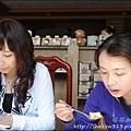 草坪頭&阿里山 216.JPG