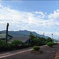 2011_蘭嶼行 012.JPG