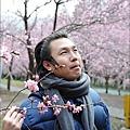 2011 武陵櫻花祭 167.JPG