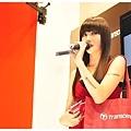 2010_台北電腦展-南港 154.JPG