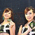 2010_台北電腦展-南港 263.JPG