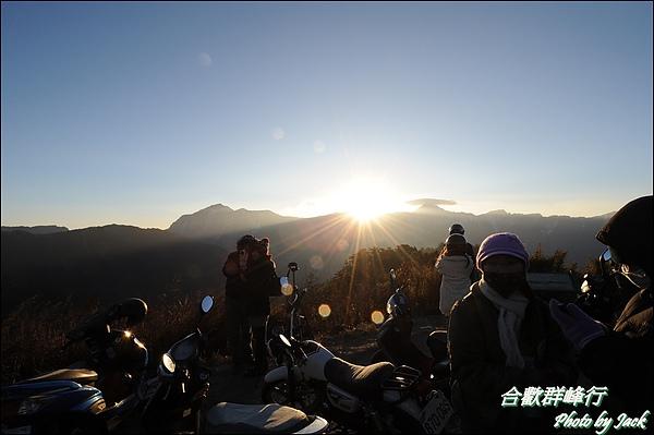 2011_合歡群峰跨年遊 273.JPG