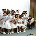 台大護理-加冠典禮 087.JPG