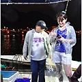 海釣&九份二日遊 001.JPG