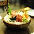 忠日本料理 023.JPG