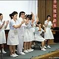 台大護理-加冠典禮 066.JPG