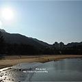 2011_香港 006.JPG