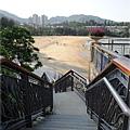 2011_香港 007.JPG