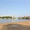 2011_香港 009.JPG