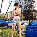 2011_香港 012.JPG