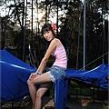 2011_香港 016.JPG