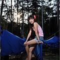 2011_香港 017.JPG
