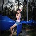 2011_香港 019.JPG