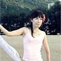 2011_香港 023.JPG