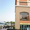 2011_香港 034.JPG