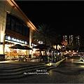 2011_香港 044.JPG