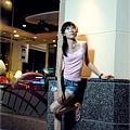 2011_香港 050.JPG