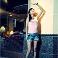 2011_香港 051.JPG