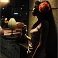 2011_香港 054.JPG