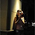 2011_香港 061.JPG