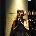2011_香港 062.JPG