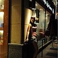 2011_香港 063.JPG