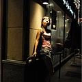 2011_香港 064.JPG
