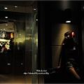 2011_香港 067.JPG