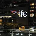 2011_香港 073.JPG