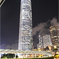 2011_香港 074.JPG