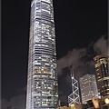 2011_香港 075.JPG