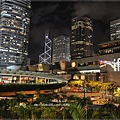 2011_香港 079.JPG