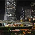 2011_香港 085.JPG