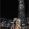 2011_香港 100.JPG