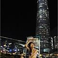 2011_香港 101.JPG