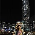 2011_香港 102.JPG